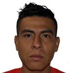 Erick Edgardo  Coavoy De la Cruz
