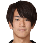 Shinya  Yajima