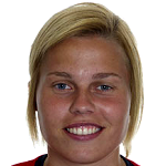 Gilly Louise Scarlett  Flaherty
