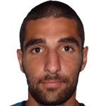Erekle  Sultanishvili
