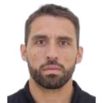 Cristian Ariel  Bordacahar