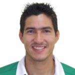 Santos  Amador Quispe