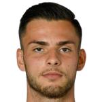 Zoran  Josipovic