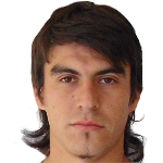 Gustavo Ramón  Mencia Dávalos