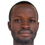 Trésor  Ilunga Kayanda