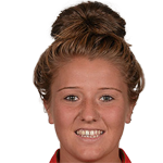 Amy  Wathan