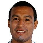 Henry Jorge  Colán Díaz