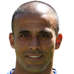 Youssef  El-Akchaoui