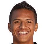 Hosman  Ramos