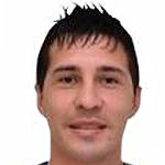 Jonathan  Fabbro