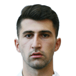 Revaz  Chitishvili