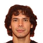 Nery Rubén  Bareiro Zorrilla