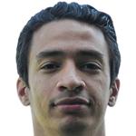 Mohammed Slim  Ben Othman