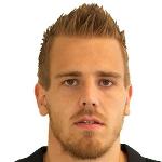 Bjørn Christian  Muller