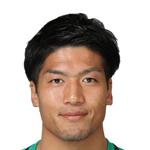 Nao  Iwadate