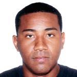 Juan Gilberto  Goyoneche Carrasco