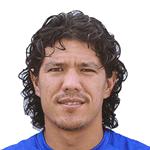 Óscar Christopher  Vílchez Soto