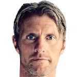 Cato André  Hansen