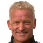 Erland  Johnsen