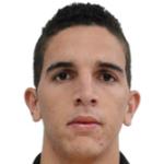 Francesco  Alvarenga da Silva