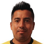 Michael Anthony  Sotillo Cañari