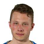 Jacob   Rekdahl Faye Lund