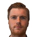 Petter  Senstad