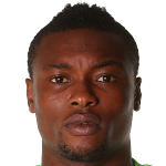 Godfrey Oboabona Itama