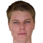 Sigurd  Rosted