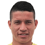 Marcos Abner  Delgado Campos