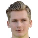 Marius  Helstad