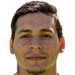 Ramón Idalecio  Cardozo