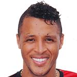 Jesús Giancarlos  Rabanal Dávila