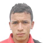 Gary Jeamsen  Correa Gogin