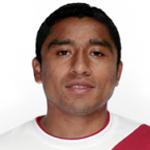 Antonio Emiliano  Gonzáles Canchari