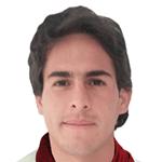 Rafael   Guarderas Saravia