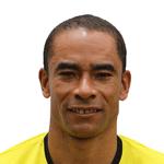 Joel Ademir Pinto Herrera