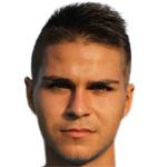 Răzvan Ciprian  Cazan