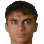 Aizat   Sadykov