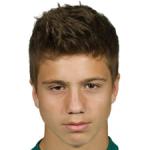 Luka  Zahovič