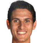 Amir  Falahen