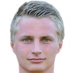 Tobias  Lippold