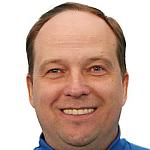 Sergey  Dvoryankov