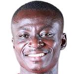 Emmanuel Kwadwo Frimpong