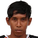 Faizal  Amir