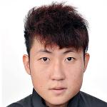 Heng  Quan