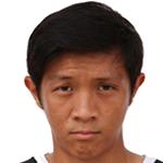 Lau Meng  Meng