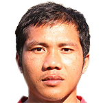 Theerawesin  Seehawong