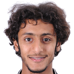 Adel Abubakir  Hussain Mohamed Fadaq