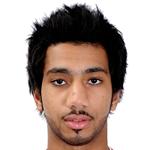 Khalifa  Khamis